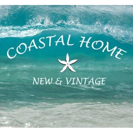 Coastal Home image 14