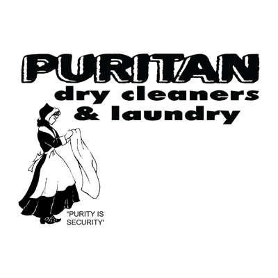 Puritan Dry Cleaners & laundry image 0