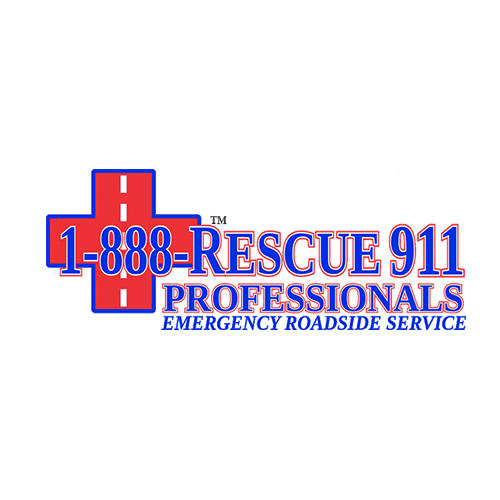 Rescue Professionals Towing