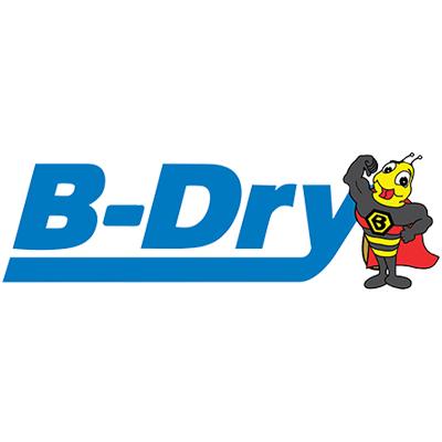 B-Dry Waterproofing & Foundation Repair