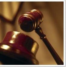 Bergman & Barrett Attorneys At Law image 2