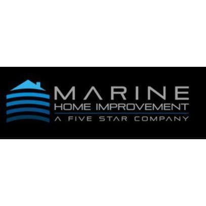 Marine Home Improvement, Inc.