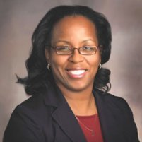 Brown's Women's Care: Heather Leslie-Brown, MD