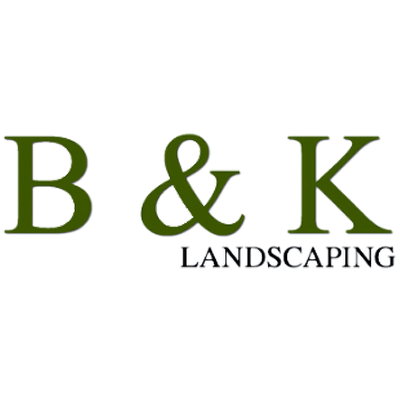 B & K Landscaping image 5