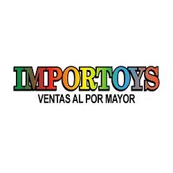 IMPORTOYS, S.A DE C.V.