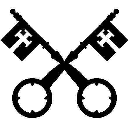 Anthonys Lock and Key Service, Inc. image 1