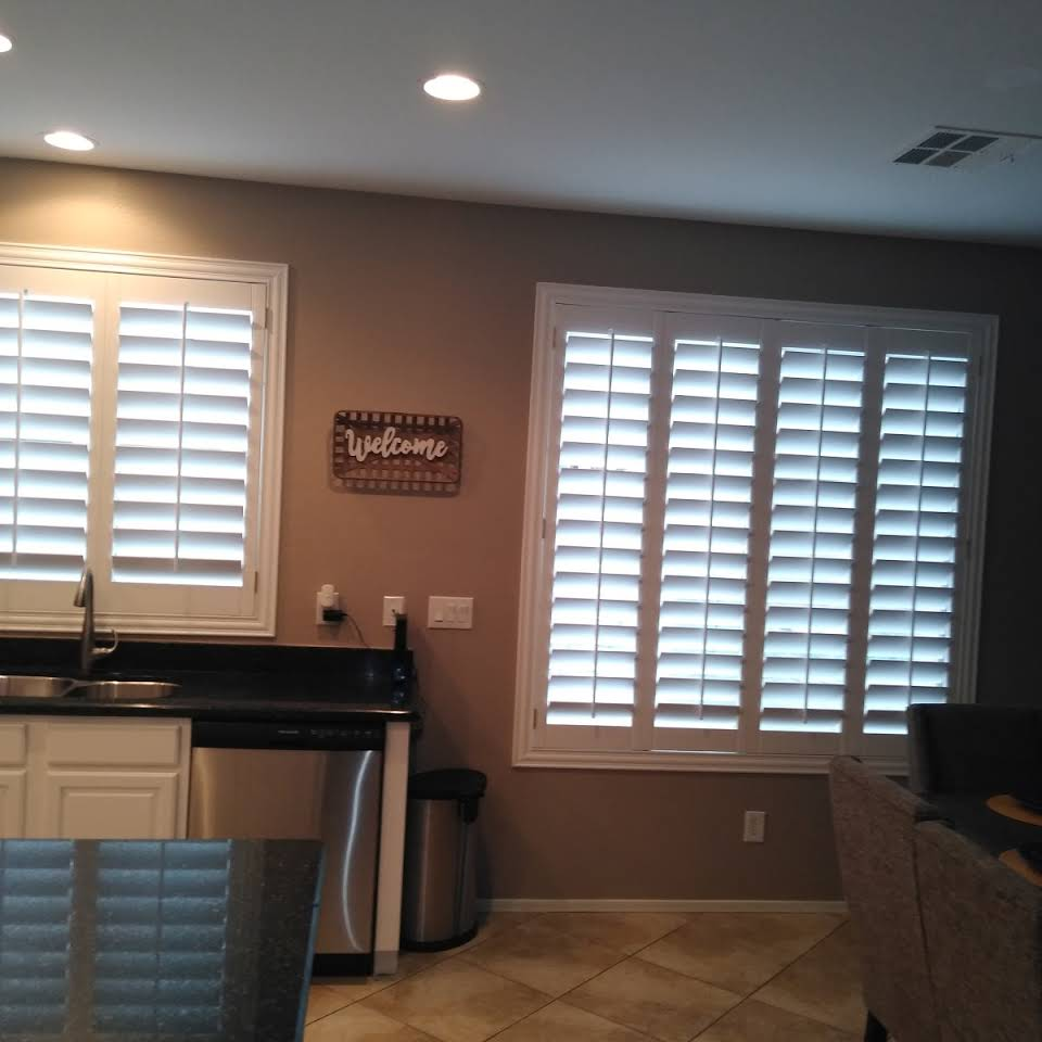 Valle Del Sol Window Coverings and More, LLC image 3