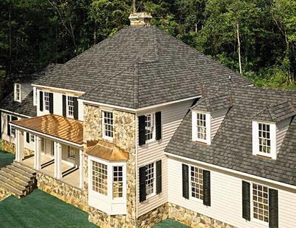 East Carolina Roofing & Coating Inc image 5