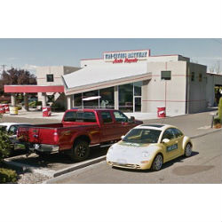 Tri-Cities Battery and Auto Repair image 0