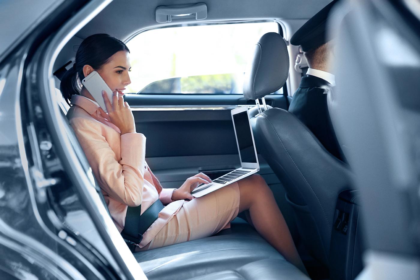 Regal Limousine Service