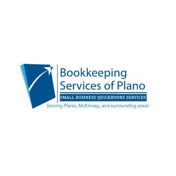 Bookkeeping Services of Plano image 2