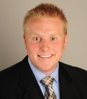 Brian Weller: Allstate Insurance image 0