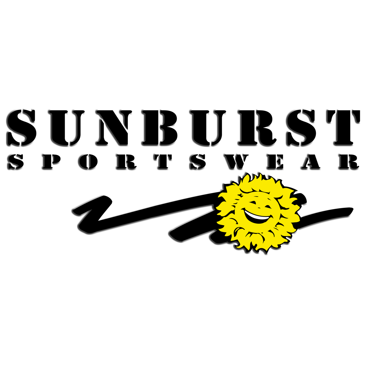 Sunburst Sportswear in Glendale Heights, IL, photo #1