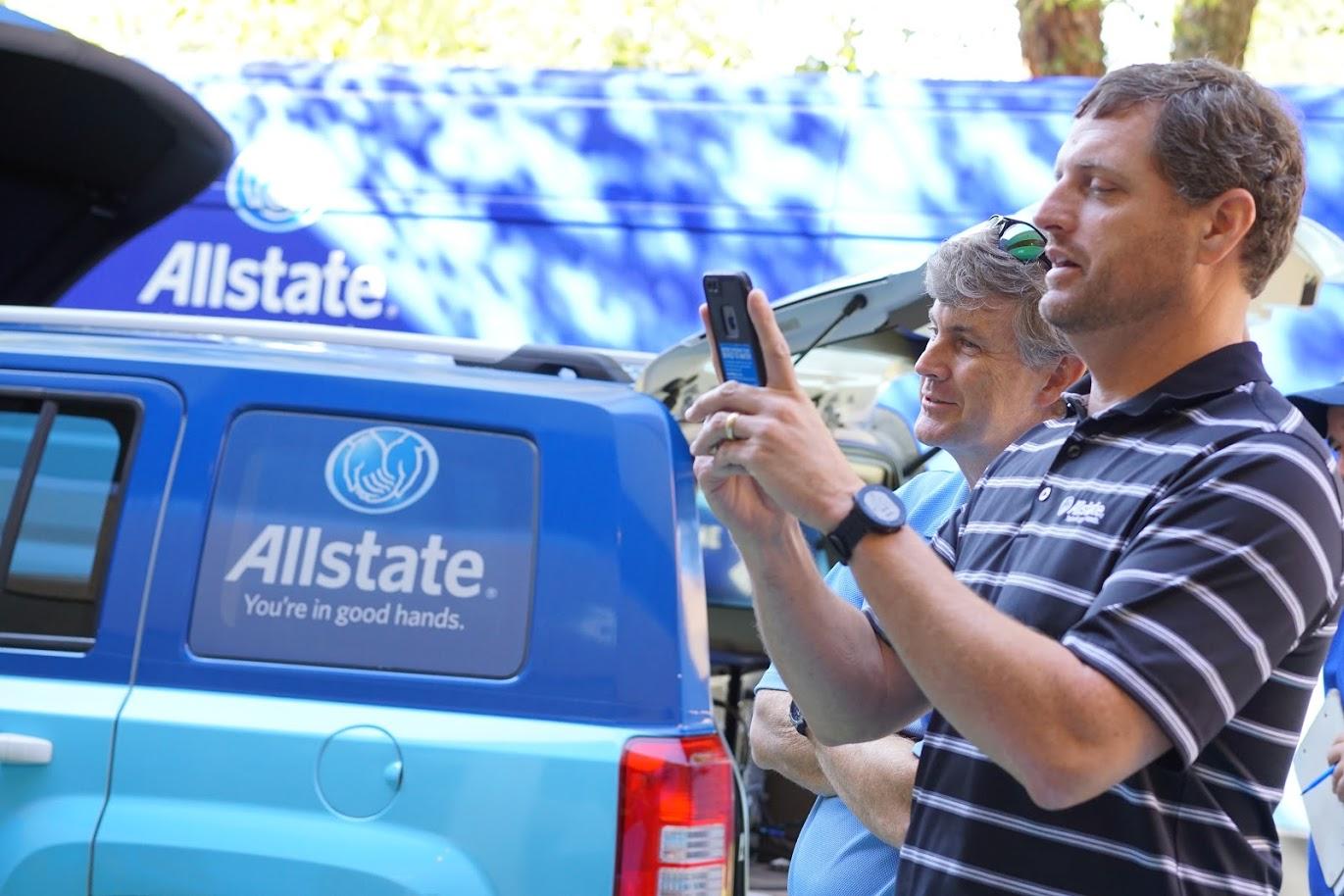 Allstate Insurance Agent: Brad A. Hughes image 9