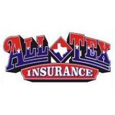 All-Tex Insurance Mansfield