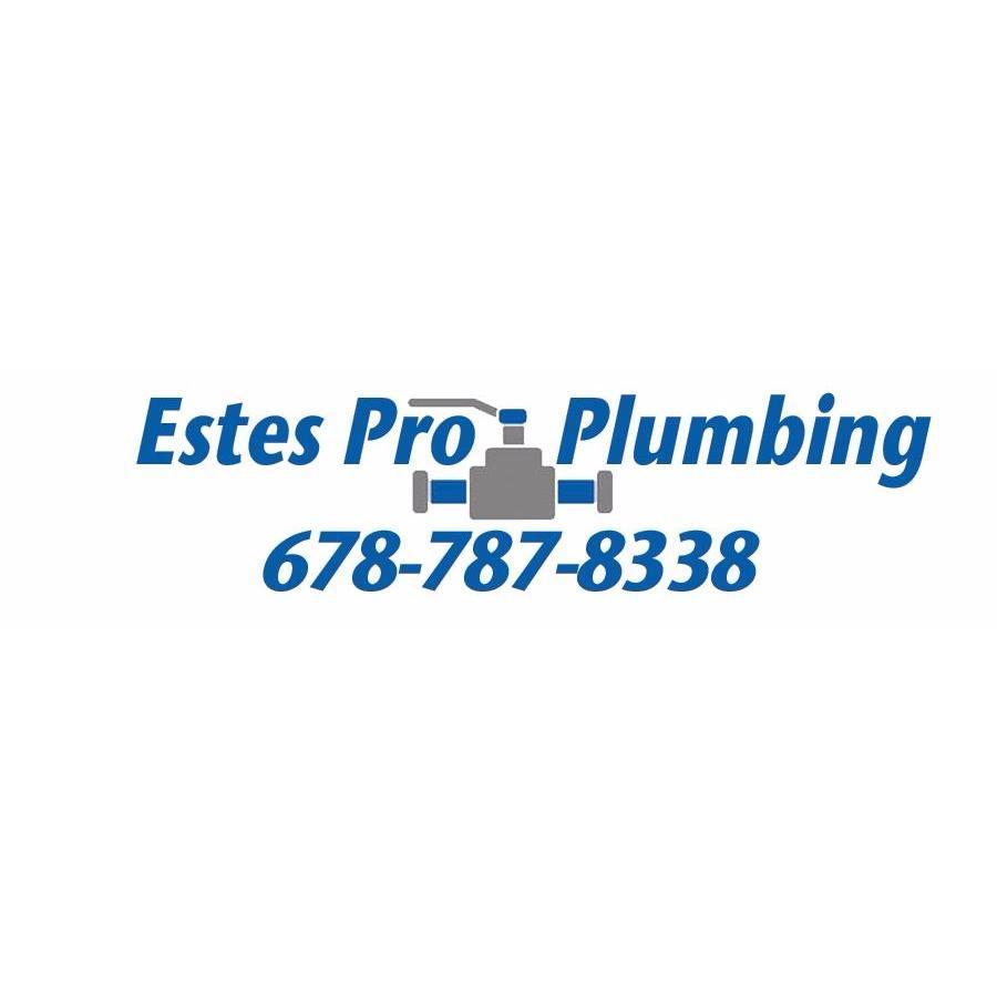 Estes Pro Plumbing