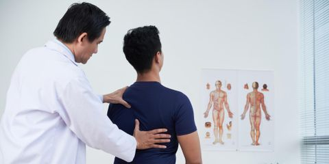 Nobbe Chiropractic Clinic
