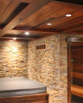 Hoffbeck Electric & Design LLC image 4