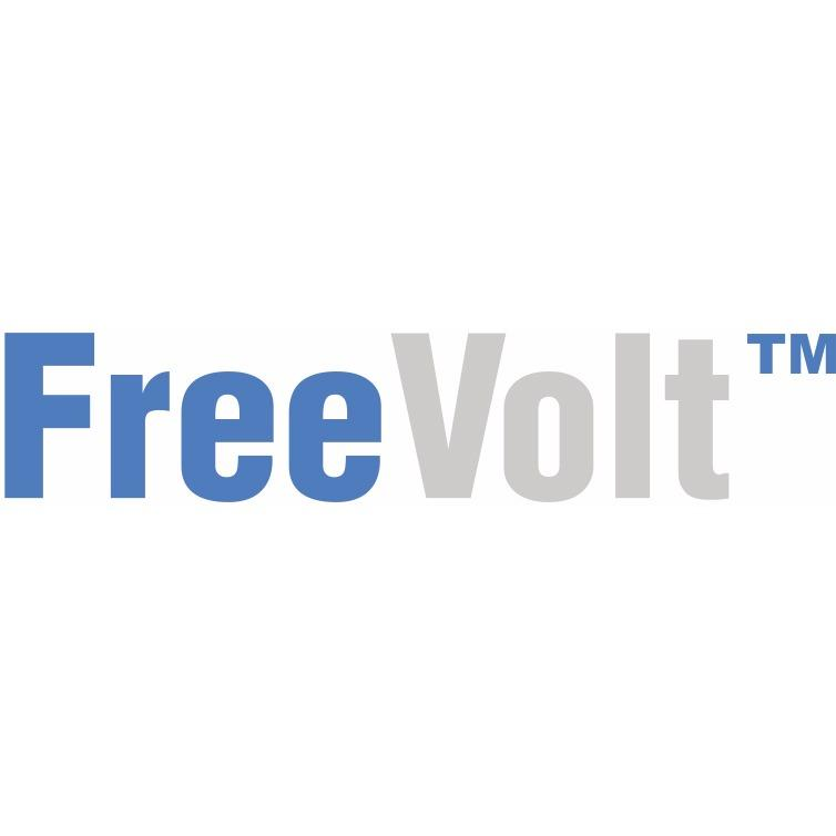 Freevolt USA, Inc