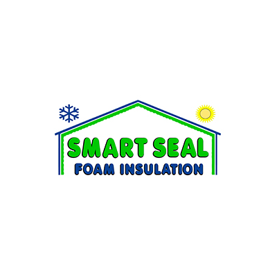 Smart Seal Foam Insulation