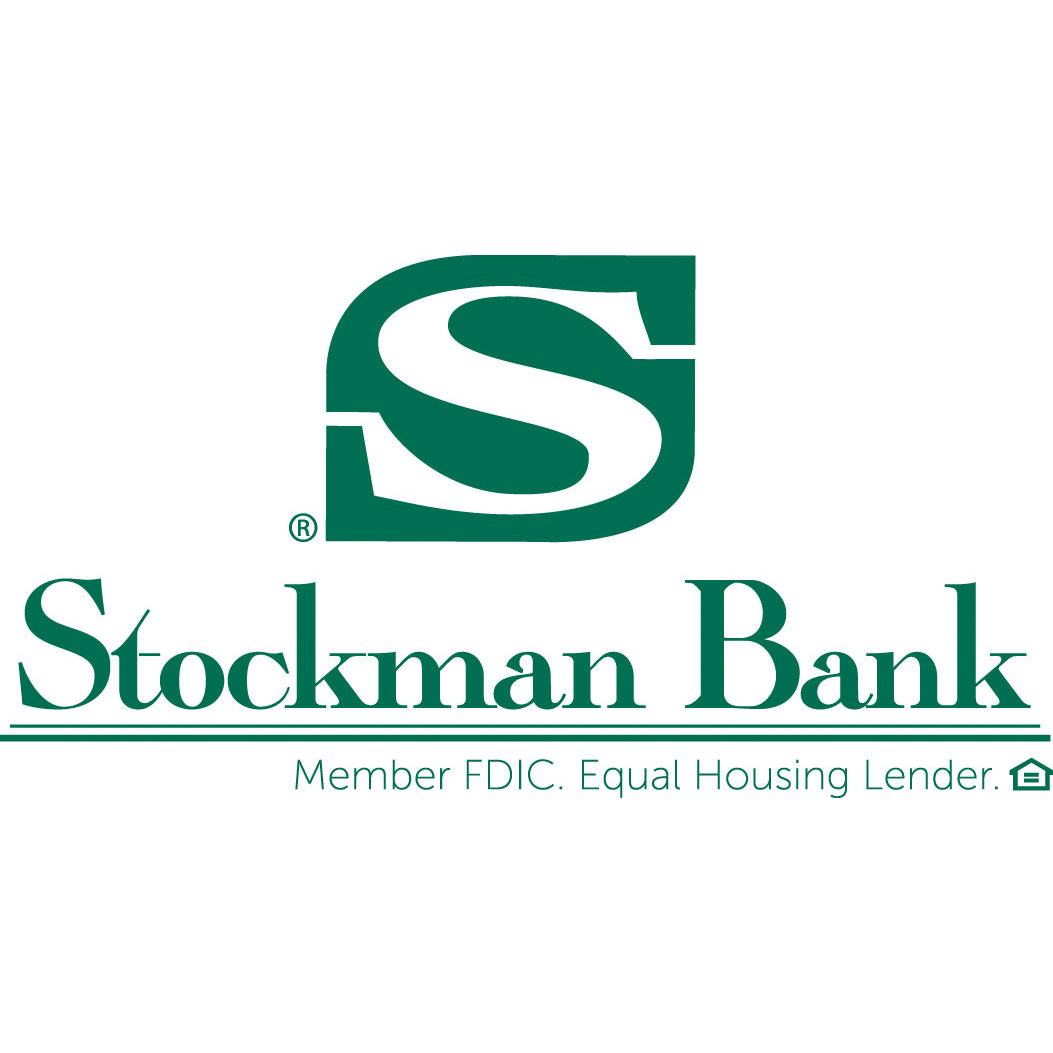 Dean Mogstad - Stockman Bank