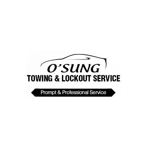 O'Sung Towing & Recovery