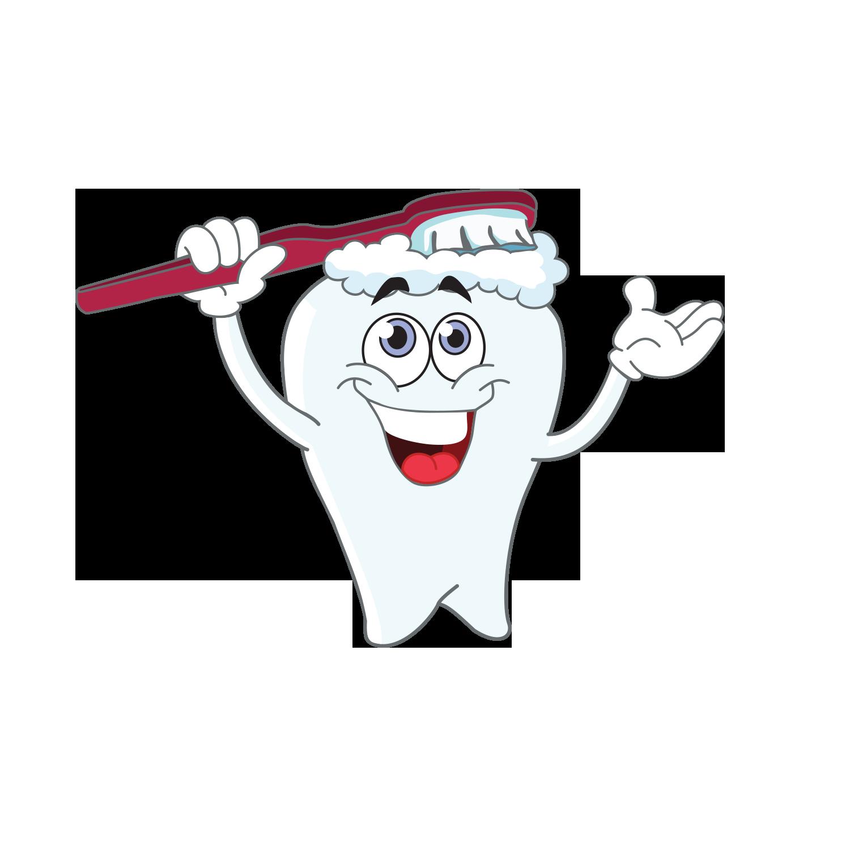 Portland Dental