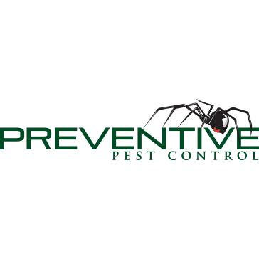 Preventive Pest Control - West Houston