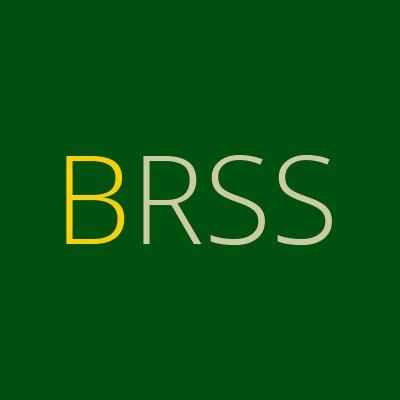 Business Radio Sales & Service Inc. image 0