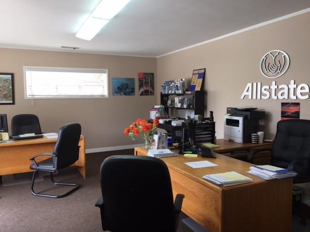 Shawna Cota: Allstate Insurance image 3