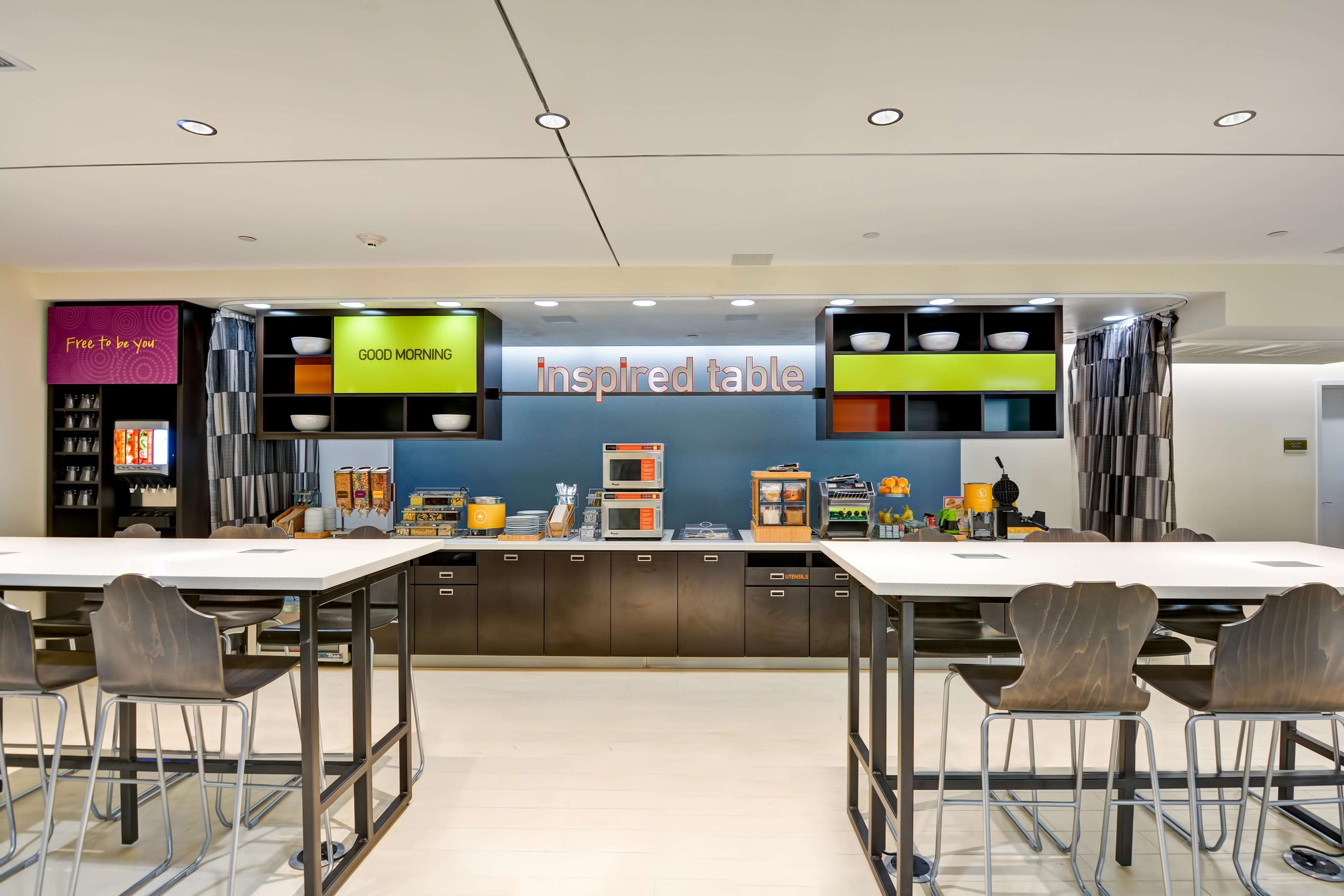 Home2 Suites by Hilton Azusa image 3