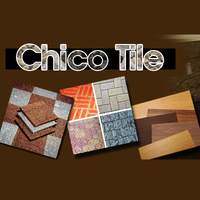 Chico Tile image 0