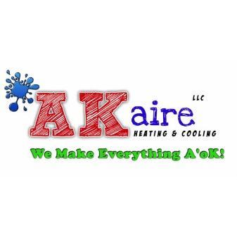 Ak Aire, LLC - South River, NJ 08882 - (732)416-7719 | ShowMeLocal.com