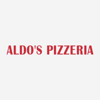 Aldo's Pizzeria & Restaurant
