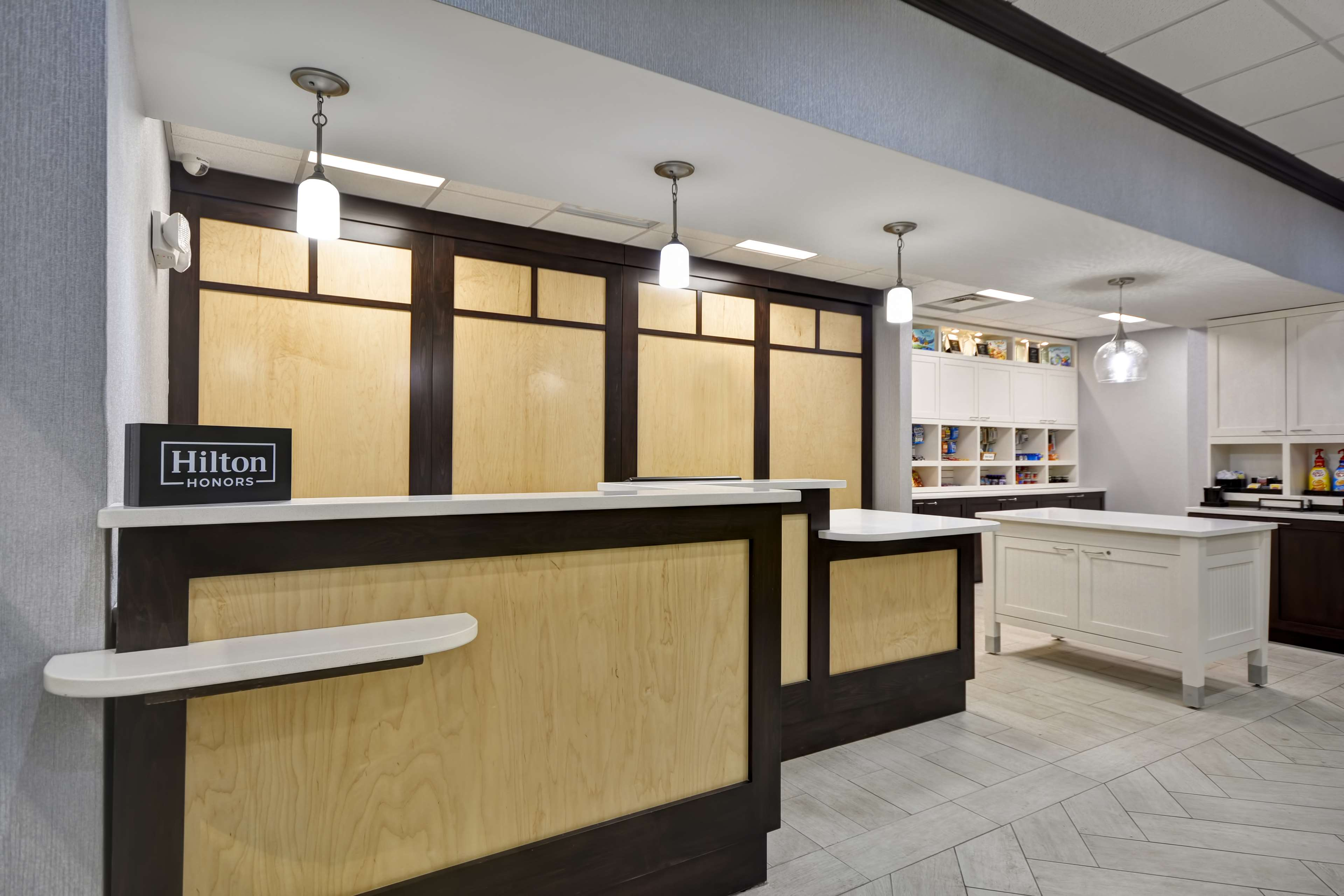 Homewood Suites by Hilton Wilmington/Mayfaire, NC image 3