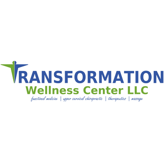 Transformation Wellness Center LLC