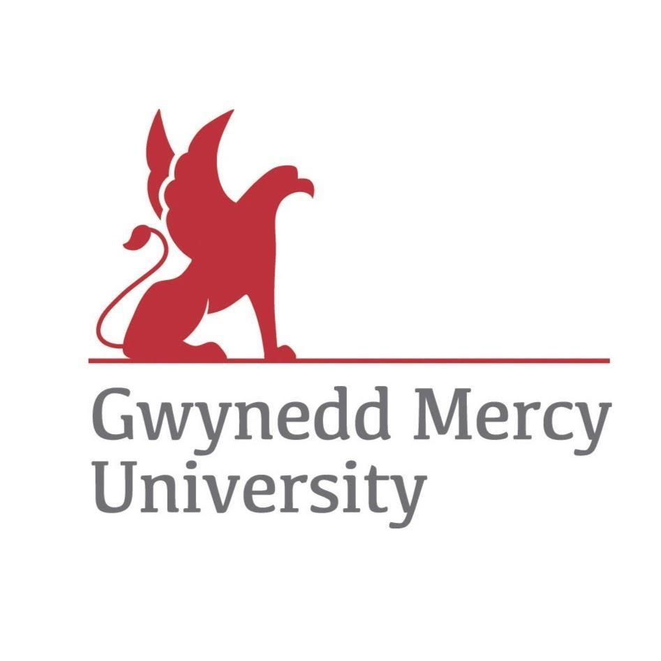 Gwynedd Mercy University - Gwynedd Valley, PA - Colleges & Universities