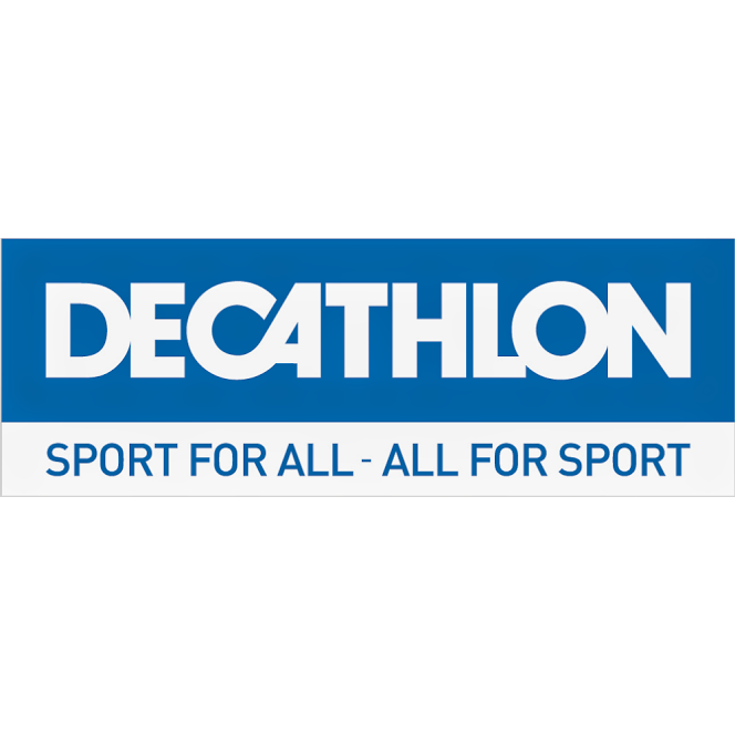 Decathlon Hagen