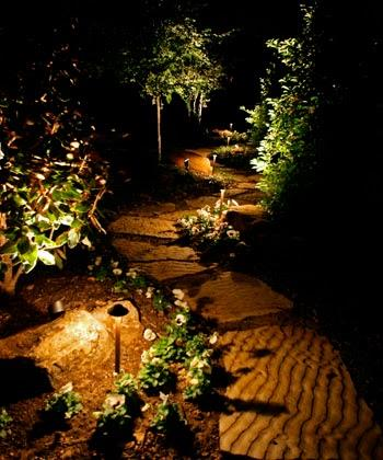 Earth-Tones Landscaping image 1