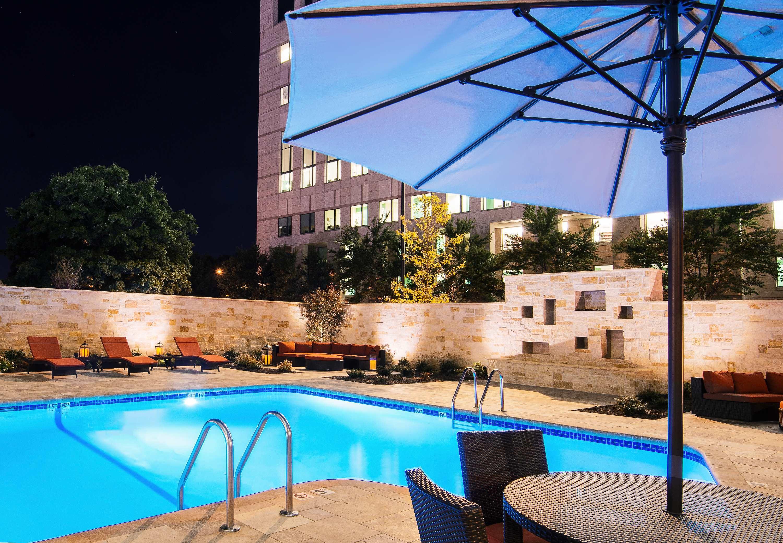 Fairfield Inn & Suites by Marriott Charlotte Uptown image 15