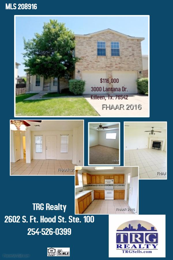 TRG Realty image 1