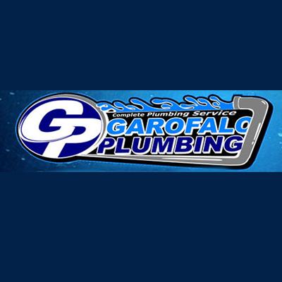 Garofalo Plumbing Inc