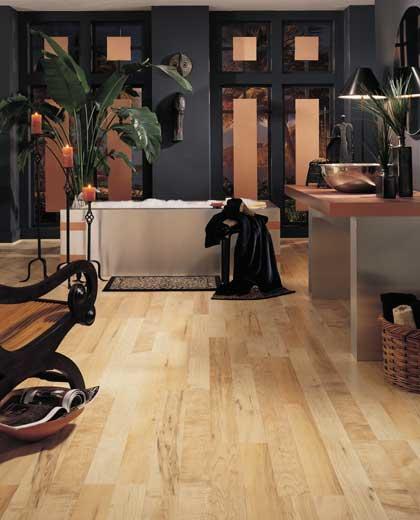 Floors To Go image 3