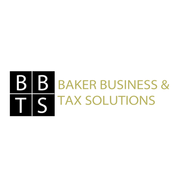 Baker Business & Tax Solutions