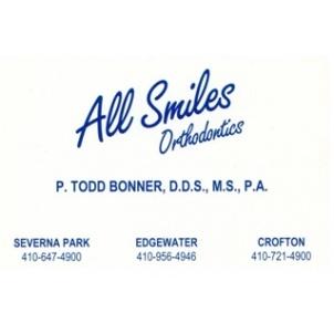 All Smiles Orthodontics