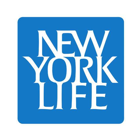 Beau Hilland - New York Life