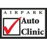 Airpark Auto Clinic