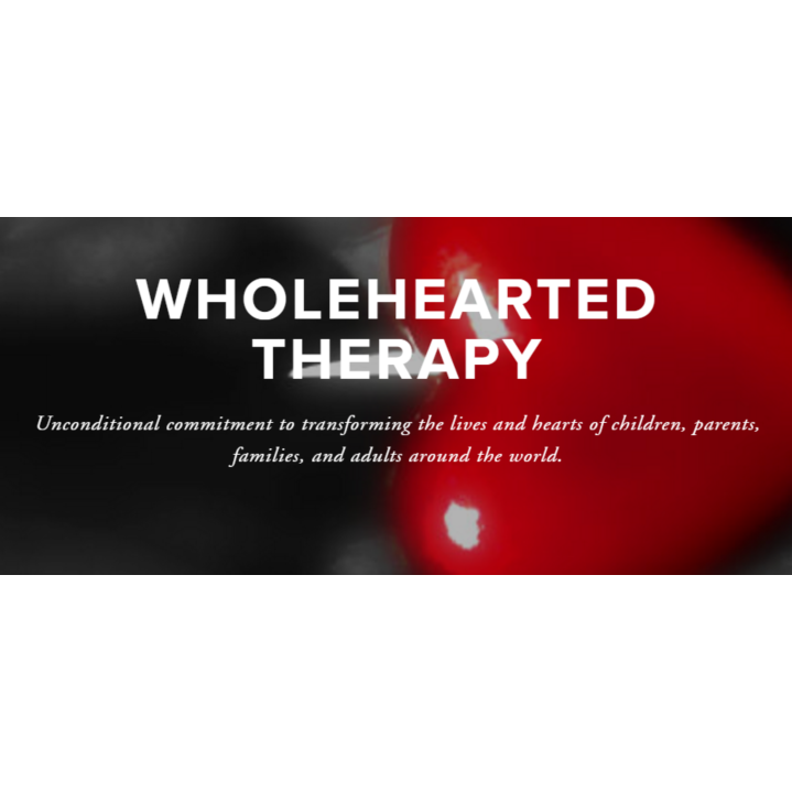 WholeHearted Therapy LLC
