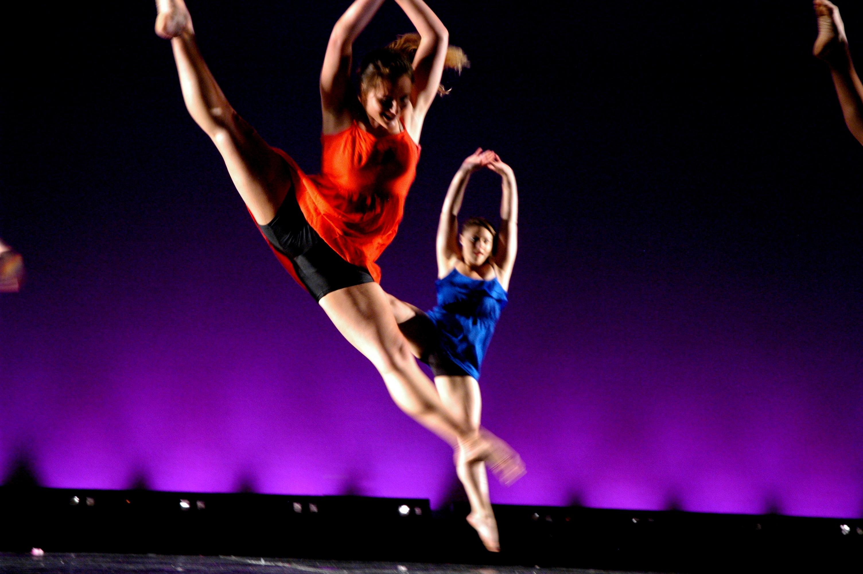 Chesterfield Dance Center - Midlothian, VA