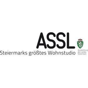Assl-Möbel GesmbH - Logo